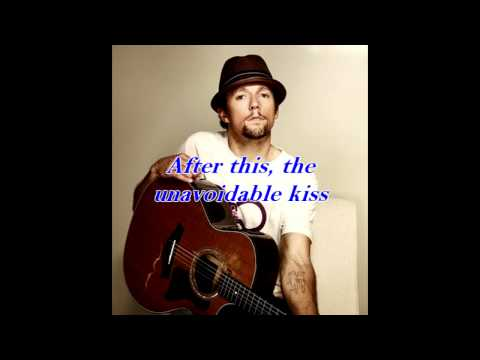 the Remedy [karaoke acoustic Instrumental] By Jason Mraz video