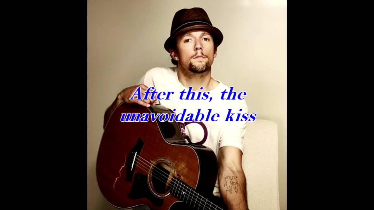 jason mraz the next time preson of Jason mraz has announced additional stops on his yes mraz has signed on for a second performance at the venue the next musicares person of the year.