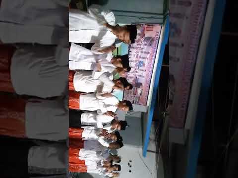 Hadrah jidor Al-karomah kemayoran senenan bangkalan
