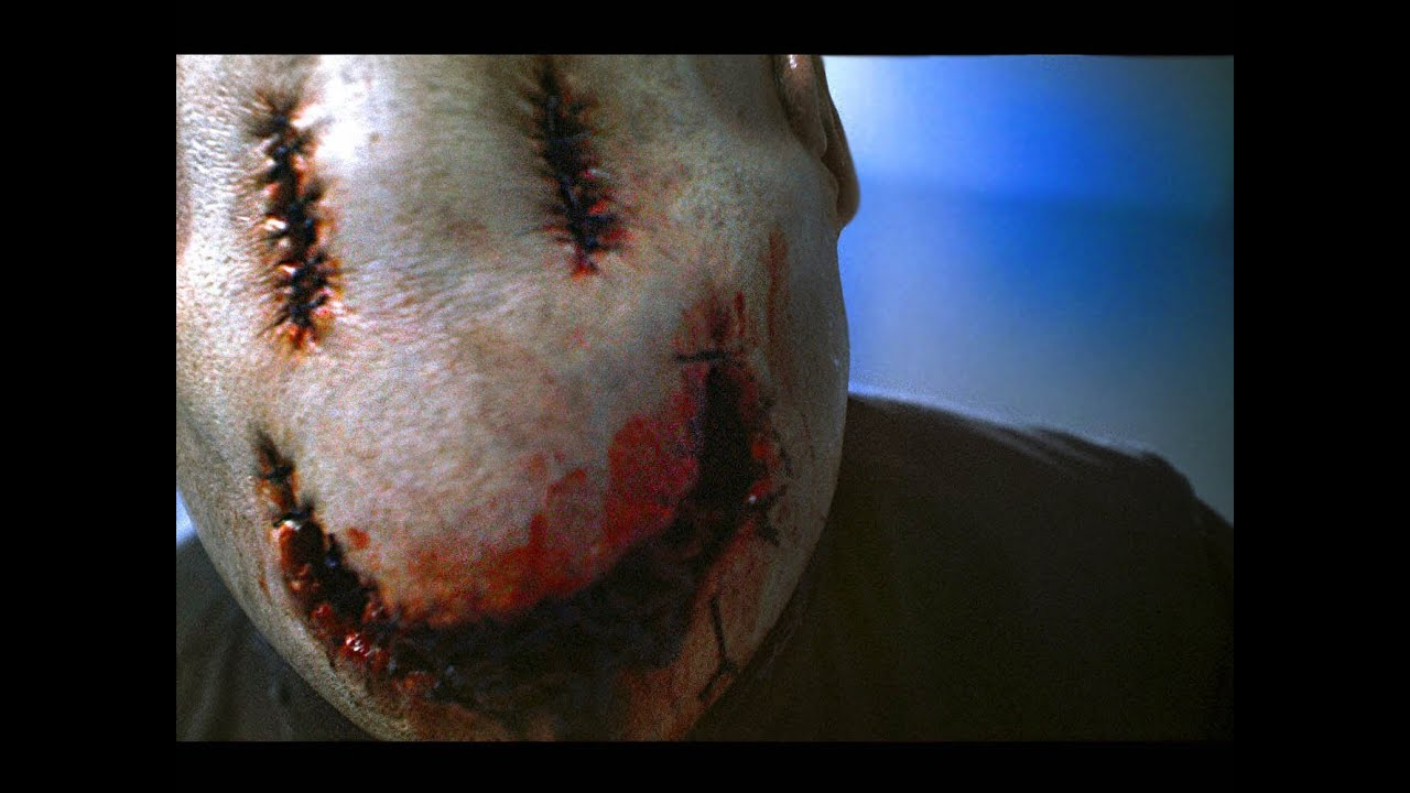 【こども】ロリコンさんいらっしゃい104【大好き】 [転載禁止]©bbspink.comYouTube動画>10本 ->画像>716枚