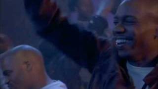 Watch Dave Chappelle I Wrote This Song In 94 video