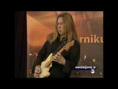 Borislav Mitic - Sky Rider