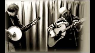 Watch Robert Burns Tibbie Dunbar video