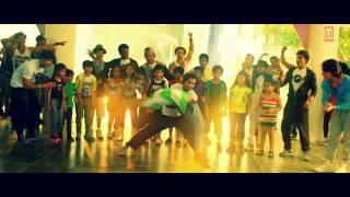 Zindagi Aa Raha Hoon Main FULL VIDEO Song   Atif Aslam, Tiger Shroff   T Series   YouTubevia torchbr