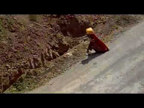 yaro to kuchlak by asghar khan88 pishin karbala