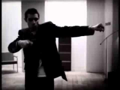Dj Tiësto - In my Memory