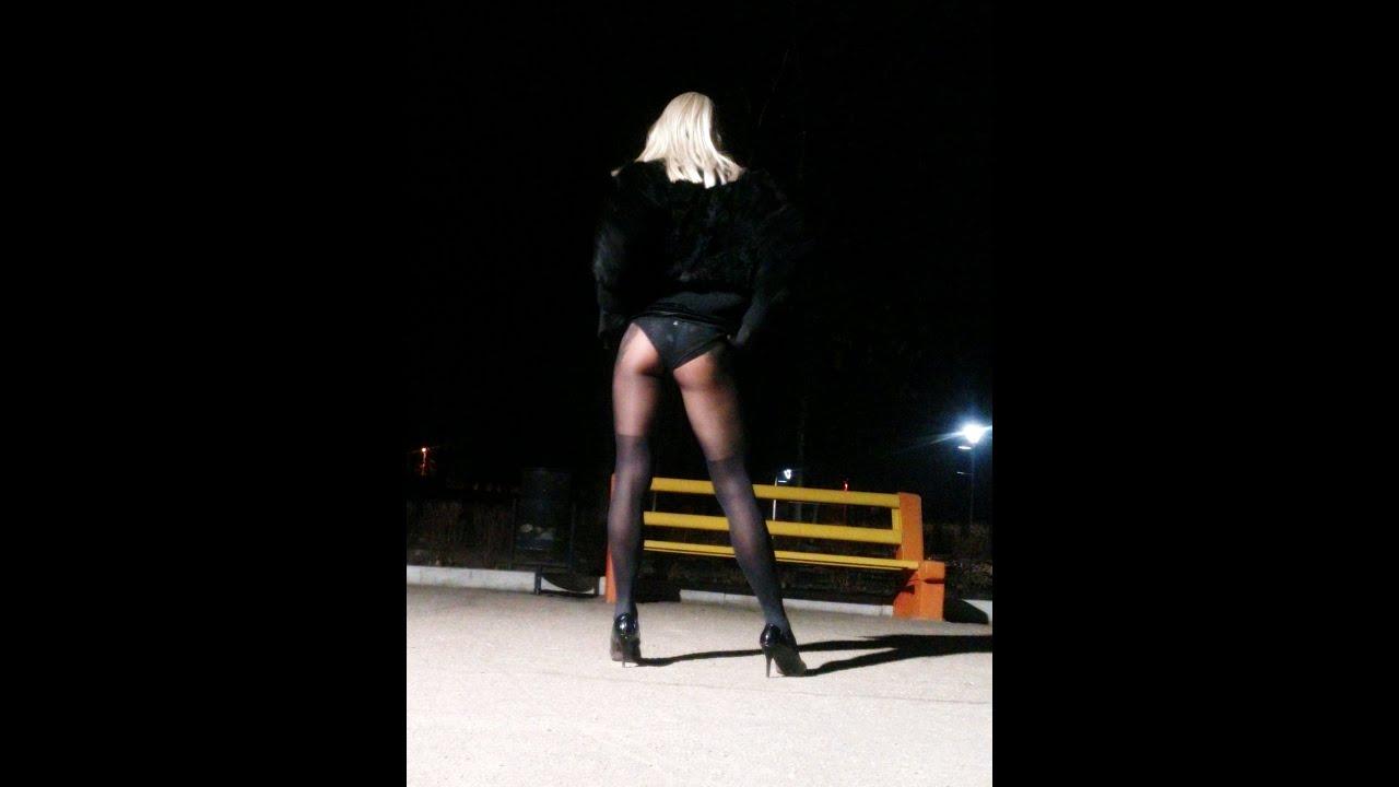 Транс знакомства киев 5 фотография