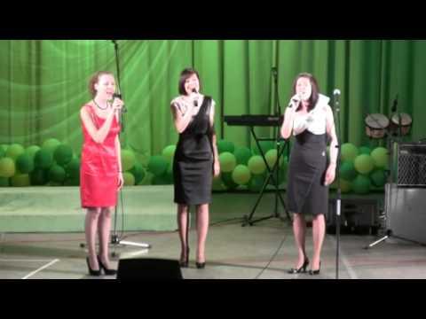 Христианские песни - Divine Mercy Chaplet