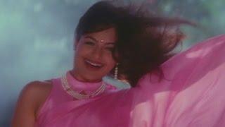 Hote Hote Pyaar Ho Gaya (Video Title Song) | Jackie Shroff & Kajol
