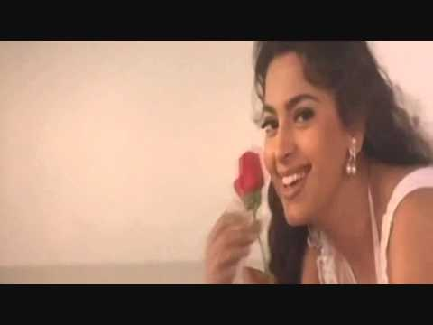 Ek Din Aap (Yes Boss) Karaoke Singing - Sarmi & Kaushal