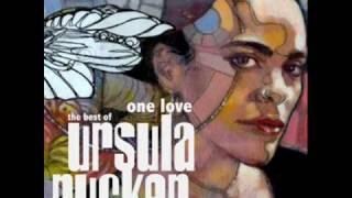 Watch Ursula Rucker Love video
