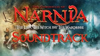 download musica The Chronicles of Narnia Soundtrack
