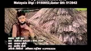 nepali song2012 dharti ma jun gharnai parne hora  uploded by rudra giri   YouTube