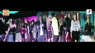 download lagu Lado Rani Dr Zeus Mandy Takher // New Whatsapp gratis