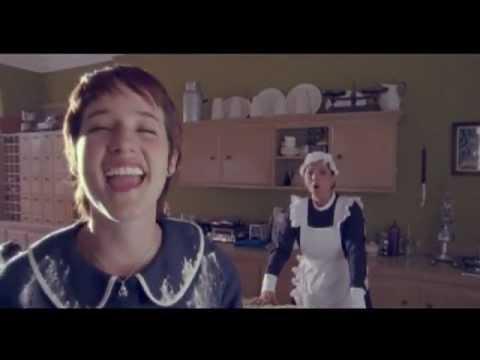 Ximena Sarinana - Como Soy