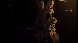 Another Five Nights (Younger Ver)