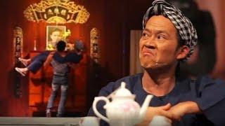 Liveshow Hài Kịch Hay Nhất Của Hoài Linh –Hài Nhớ Con– Tuyển Tập Hài Việt Hay Nhất