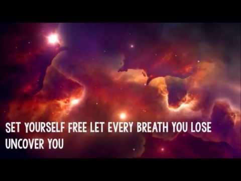 Tiësto Set Yourself Free ft. Krewella Lyrics