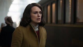 Top 8 Drama Movies | 2019