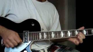 Watch Beatles Lonesome Tears In My Eyes video