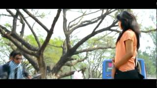 Tumi Acho Bole Bangla By Belal Khan & Mohona