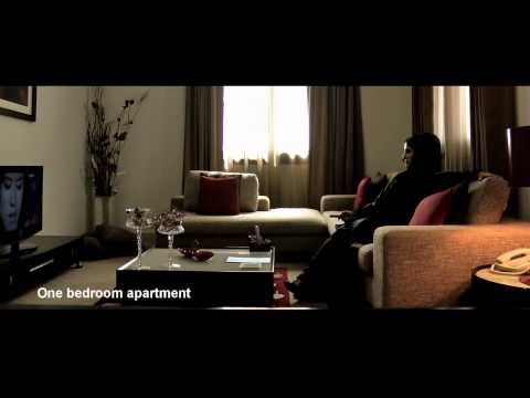 Splendid Hotel Apartments, Dubai Healthcare City