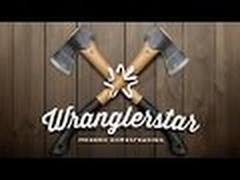 Wranglerstar Broadcasting Live Tonight