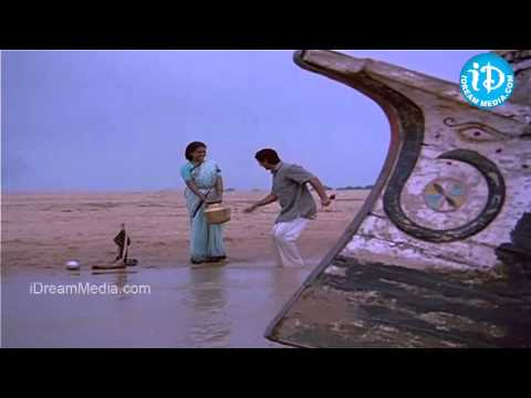 Suvvi Suvvi Suvvalamma Song - Swati Mutyam Movie -  Ilayaraja...