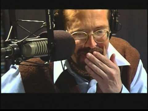 Wacky Classical Radio Morning Show