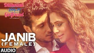 download lagu 'Janib Duet' FULL  Song  Arijit Singh  gratis