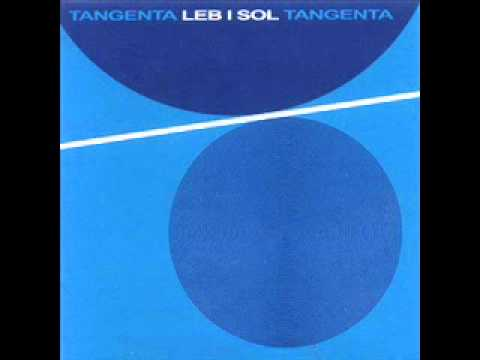 Leb I Sol - Tako Blizu Tangenta