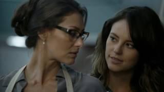 Denise & Marilia [Felizes Para Sempre?]
