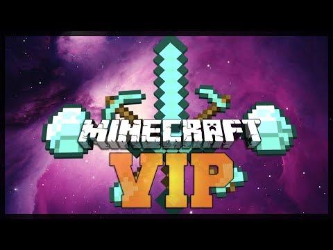 GANHE VIP NO HG! Server de Minecraft 1.6-1.7 Hunger Games, Full PvP e Mina PvP
