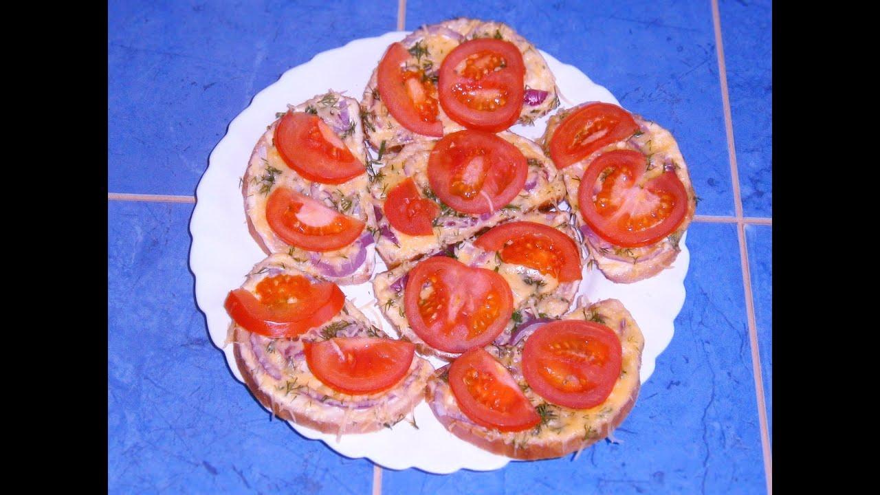 Пицца с колбасой, сыром и помидорами рецепт с фото пошагово 29