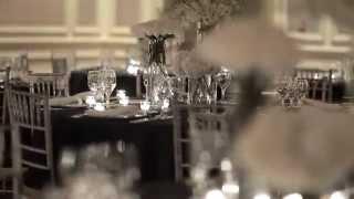 The Ritz-Carlton: The Art of the Craft, Steward