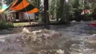 temblor  19 septiembre 2017  México puebla