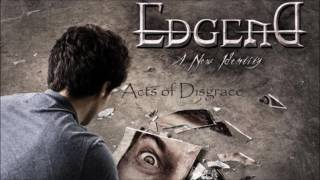 Watch Edgend Acts Of Disgrace video