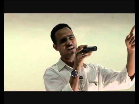 Yemane Habte Zeyliwet Fikiri Aleka  ዘይልወጥ ፍቕሪ ኣለካ  Tigrigna Mezmur video