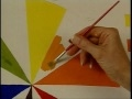 Art Is...Tempera Painting: Color and Design [Preview]