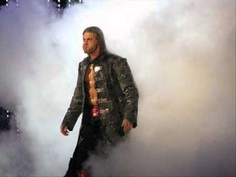 WWE Edge 2010 Theme Song with Download