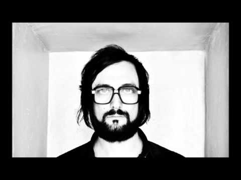 Blaudzun - We Both Know