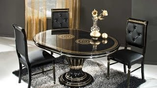 (3.22 MB) Dining Table Designs With Glass Top Mp3
