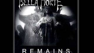 Watch Bella Morte One Winters Night video