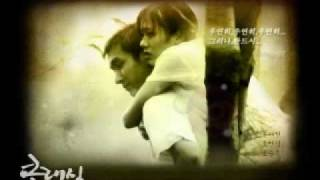 download lagu The Classic ́�래식 Movie Ost Song Korean gratis
