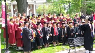 Download Lagu Alma Mater-Roanoke College Choir Gratis STAFABAND