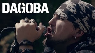 DAGOBA - The Great Wonder