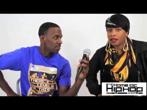 Remy Ma Speaks on Nicki Minaj/Lil Kim Beef ; Iggy Azalea & Getting Offered Six Figures To Battle