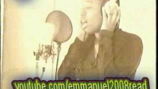 Konkou Chante Nwel 2003 Ralph Henry Joseph