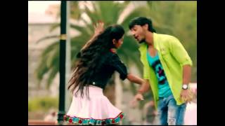 Aashona Full Song | Raj Chakraborty | Bonny | Rittika