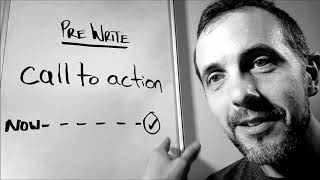 12 Call To Action - Persuasive Letter Writing